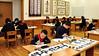 Palais des enfants de Mangyongdae - secteur des arts 10 (nokoredstar) Tags: pyongyang northkorea coréedunord palais des enfants mangyongdae