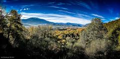 Vista of the Pyrnes (JRErickson) Tags: eus france hiking
