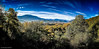 Vista of the Pyrénées (JRErickson) Tags: eus france hiking