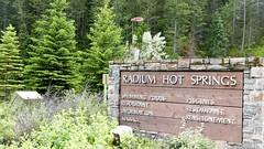"P1510379 (Tipfinder) Tags: ""western canada"" britishcolumbia canada kanada alberta bc vancouver calgary golden jasper ""vancouver island"" tofino ""hot radium springs"" banff ""lake louise"" ""emerald lake"" lake minnewanka"" moraine"" maligne ""columbia icefield highway"" valemount squamish whistler ""whistler mountain"" ucluelet ""horseshoe bay"" pacific rim np"" peyto victoria ""mount cavell"" westkanada ""icefield parkway"" icefield"""