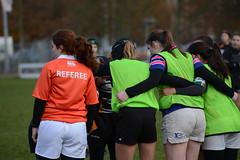 DSC_8861 (mbreevoort) Tags: rfchaarlem rugby rcthedukes brcbreda dioklrc thepickwickplayersdrc hookers goudarfc