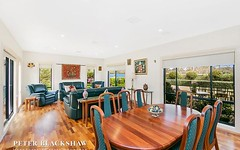 5B Coral Place, Campbell ACT