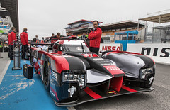 The last year of Audi ( Mathieu Pierre photography) Tags: 24h le mans 2016 test days voiture vhicule extrieur course automobile sport markii mark2 7d eos canon audi r18 lmp1 f28 1635