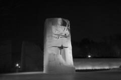 Martin Luther King Memorial  (9) (smata2) Tags: martinlutherkingmemorial washingtondc dc nationscapital canon monument memorial landmark postcard
