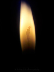 burning women (mailmesanu20111) Tags: flame lamp oillamp candle noelectricity samsung galaxy j7 old women burning die heartandsoul