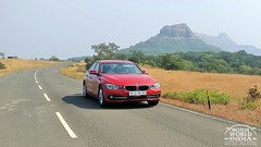 BMW-320d-Facelift-Travelogue (6)