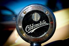 160806 Stotfold Car Show-0034 (whitbywoof) Tags: car radiator temperature gauge