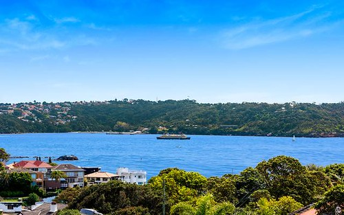 135 Hopetoun Avenue, Vaucluse NSW 2030