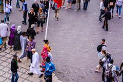 20161103-DSC_0743.jpg (drs.sarajevo) Tags: djemaaelfna morocco marrakech