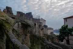 DSC_2302 (marcog91) Tags: urban verona italy river architecture outdoor around world discover amatorial italia city veneto romeo giulietta love