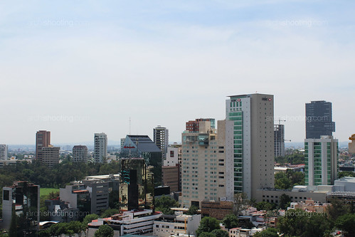 GDL archishooting PANO COUNTRY 002