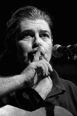 Mino De Santis (paolobenegiamo.weebly.com) Tags: benegiamo cantante cantautore de italia italy lecce mino music musica paolo salento santis silence silenzio singer tuglie leitz elmarit 28135
