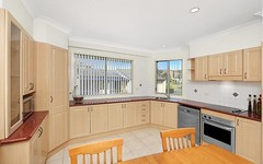 2/4 Gore Street, Port Macquarie NSW