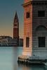 Venedig2017-494 (Joachim Wehmeyer) Tags: italien jahreszeit venedig winter