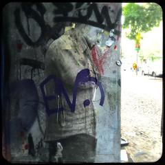 St8ment, Berlin, Germany (steckandose.gallery) Tags: hyper st8mentst8mentartst8mentstreetartstreetartarturbanartstickerpasteupkisshamburgstencilstencilgraffitigraffiti urbanart stencil berlinmittealex art 2016 berlinprenzlauerberg funk berlinkreuzberg streetarturbanartart berlinurbanart stickerstickerporn stencilgraffiti berlinmittestreetart berlin st8mentart st8menturbanart friedrichshainkreuzberg diercksenstrasse streetartlondon st8mentstreetart streetart installation steckandose alex st8mentberlingermanyartstreetartstencilgraffitipasteupurbanartstencilgraffiti2012st8mentstreetartsteckandosesteckandosegallerylondon germany berlinwalloffame sticker berlinfriedrichshain berlinstreetart kreuzbergstreetart alexanderplatz pasteup berlingraffiti hyperhyper graffiti steckandosegallery
