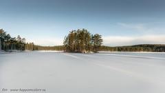 20170113099705-2 (koppomcolors) Tags: koppomcolors håltebyn winter vinter värmland varmland sweden sverige scandinavia