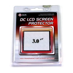 "Neewer Optical Glass LCD Screen Protector 3.0"" for Canon SX200 IS A2100 IS SD970 IS SD880 SX110 SD870 A2000 G9 SD630 SD750 (ShoppingSecurelyOnline) Tags: canon for is sx200 g9 sd630 sx110 a2000 sd750 sd870 sd880 a2100 sd970 neeweropticalglasslcdscreenprotector30"