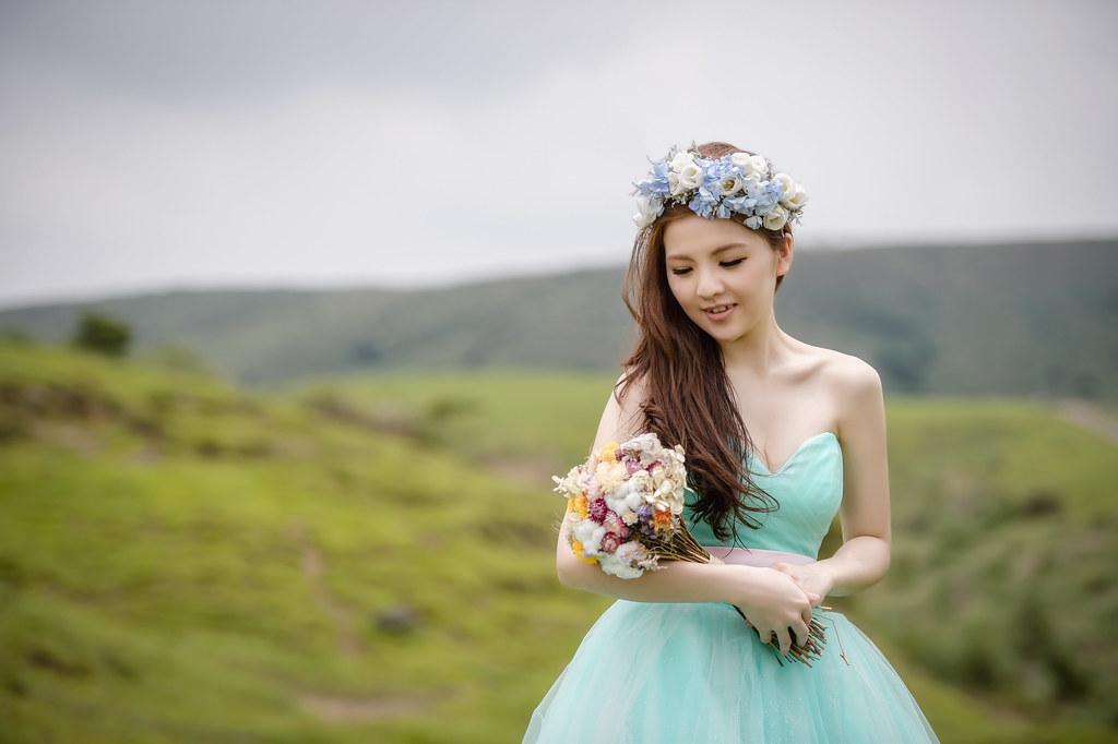 食尚曼谷婚紗,大同大學婚紗,陽明山婚紗,婚紗拍攝,婚紗攝影,自助婚紗