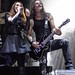 "Epica • <a style=""font-size:0.8em;"" href=""http://www.flickr.com/photos/99887304@N08/20600456553/"" target=""_blank"">View on Flickr</a>"