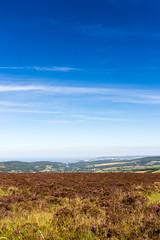 Dunkery Hill (myfrozenlife) Tags: england canon landscape somerset devon 7d exmoor dunkeryhill