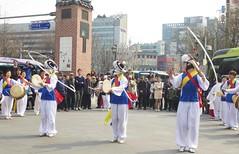 Co-Seoul-Parc-Tapgol (13) (jbeaulieu) Tags: seoul coree pard tapgol