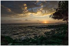 freedom of your heart (i.v.a.n.k.a) Tags: ocean landscape island hawaii big sony alpha kona ivana hesova