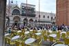 DSC_0223 (antiogar) Tags: venice venezia venedig venis