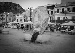 Obelix (vincenzo martorana) Tags: aspra