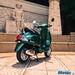 Piaggio-Vespa-150-03