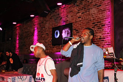 IMG_1700 (therob006) Tags: hiphop liveperformance hivemind mindspray