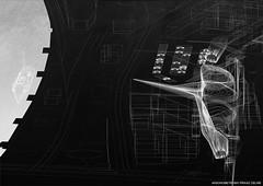 201415 Modul 9 - Master projekat: Masan Petrovic 01 (mentor Vladimir Milenkovic)