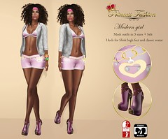 ftSwNt7 (princessfashion100) Tags: life mesh body spirit interior omega free sl second hunter marketplace breathe uber banned tmp lolas reign freebie slink bellza ryca dollarbie kitja pinkfuel wasabipills lelutka appliers labelmotion