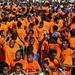 Girls' Empowerment Regional Race, Amhara Region, Gonder