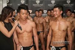 Manhunt Singapore 2015 and Senior Manhunt Singapore 2015 (SUPERADRIANME) Tags: muscles singapore fitness abs physique manhuntsingapore beamartistes manhuntsingapore2015