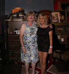 new116719-IMG_5675t (Misscherieamor) Tags: tv friend transformation feminine cd femme nightclub tgirl transgender mature sissy tranny transvestite crossdress ts gurl tg travestis prettydress travesti travestido travestie m2f xdresser tgurl traviesa travestito travestit