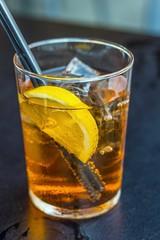 Aperol Spritz cocktail, vino acqua gassata e bitter (Wine Dharma) Tags: cocktail cocktails sparkling bitter vino bicchiere spritz ricetta arancia prosecco alcol cannuccia cocktailrecipe cocktailestivi spritzricetta cocktailconprosecco ricettaspritz