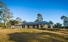 372 Bodalla Park Drive, Bodalla NSW