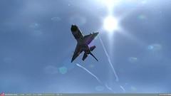 Screen_151002_050207.jpg