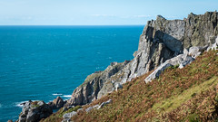 """Hecc-Lundy-2 • <a style=""""font-size:0.8em;"""" href=""""http://www.flickr.com/photos/117911472@N04/21730959835/"""" target=""""_blank"""">View on Flickr</a>"""