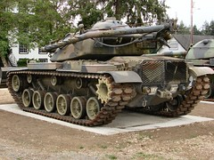 "M728 Combat Engineer Vehicle 3 • <a style=""font-size:0.8em;"" href=""http://www.flickr.com/photos/81723459@N04/21907187285/"" target=""_blank"">View on Flickr</a>"