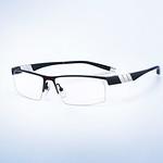 眼鏡フレーム / サングラスの写真