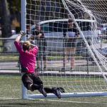 Petone FC v Palmerston 23