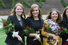 Homecoming 2015 (942) (saintvincentcollege) Tags: saintvincentcollege svc campus event studentlife student homecoming benedictine kenbrooks fall family