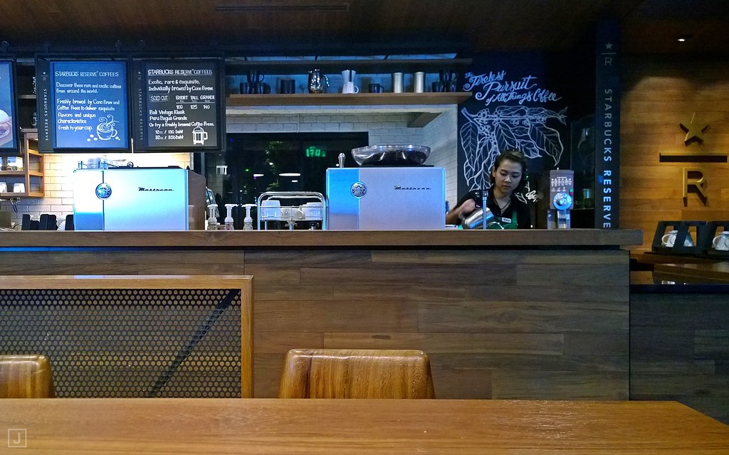 the world u0026 39s most recently posted photos of starbucks and thailand