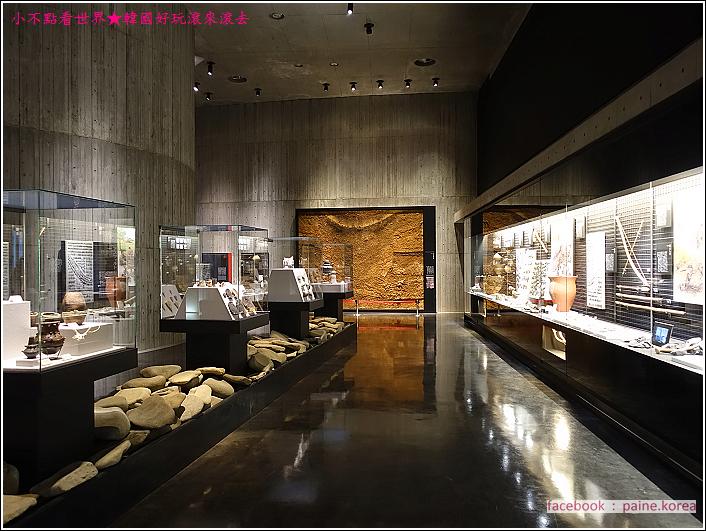 函館繩文文化博物館 (7).JPG