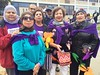 "alzheimer walk 2015 4 • <a style=""font-size:0.8em;"" href=""http://www.flickr.com/photos/62663880@N08/22295830846/"" target=""_blank"">View on Flickr</a>"