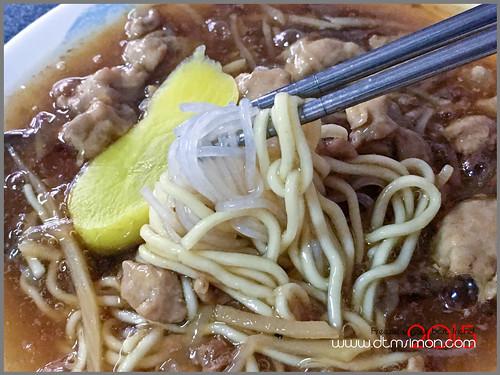 傳記正老牌香菇肉羹雙十店11.jpg