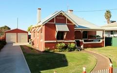 100 Northcote Street, Aberdare NSW