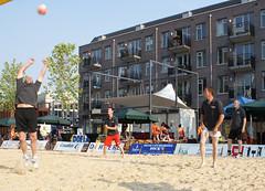 Beach 2010 do 12