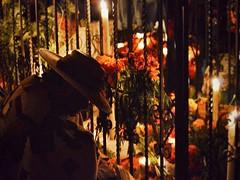 #tzintzuntzanTzintzuntzan #Michoacan #Mxico #dayofthedead #diademuertos #2denoviembre (marcela1968) Tags: mxico dayofthedead diademuertos michoacan tzintzuntzan 2denoviembre